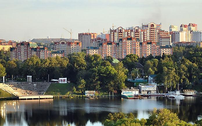 Цена за кг металлолома в Долгопрудный москва и область прием лома в большом михайловском