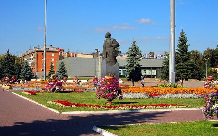 Сдать макулатуры в домодедово приемные пункты макулатуры г.ярославль