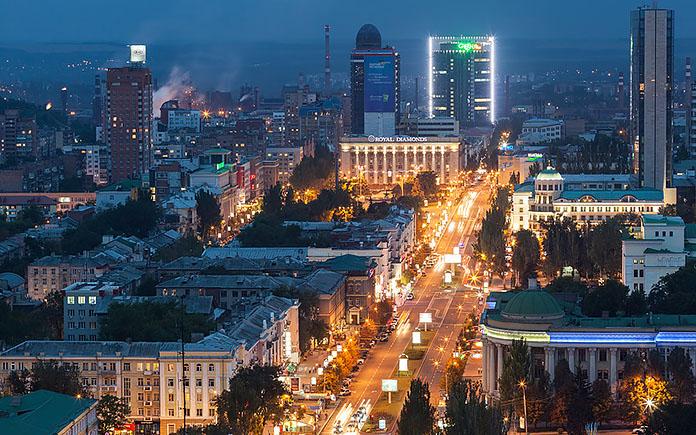 Донецк где сдать макулатуру пресс для макулатуры статико