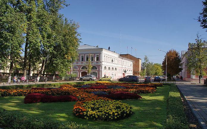 Скупка черного лома в Борисово прием чермета в Истра