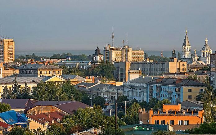 Сдать чермет в Ярополец продать металлолом цена в Пушкино