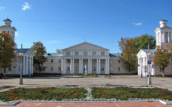Приемка макулатуры в городце русская макулатура - прием бумажных отход