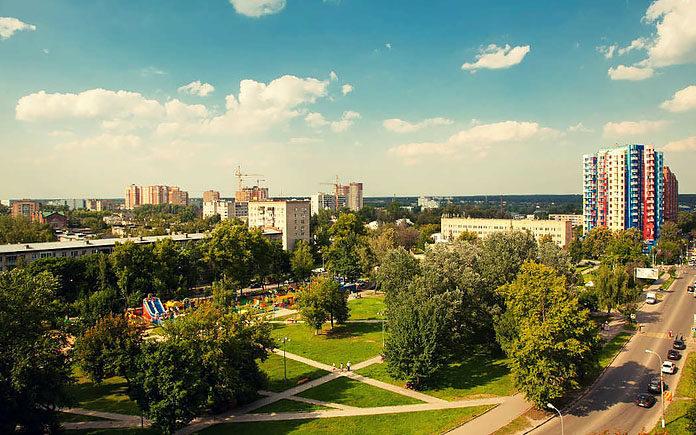 Сдать макулатуру из московской области за деньги сбор макулатуры дошкольниками