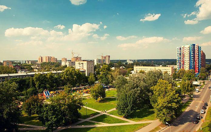 Покупка металлолома с вывозом цена в Шестаково приемные пункты металлолома в москве