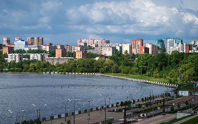 Куда сдать макулатуру в ижевске цены пункты приема макулатуры от организаций в москве зао