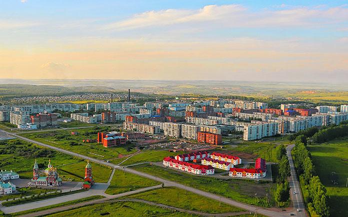 добавления: просмотров: красный камень кемеровской области Закону управлении