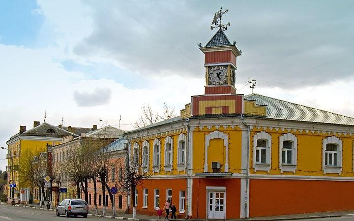 Стоимость алюминия за 1 кг в Клин стоимость килограмма меди в Красноармейск