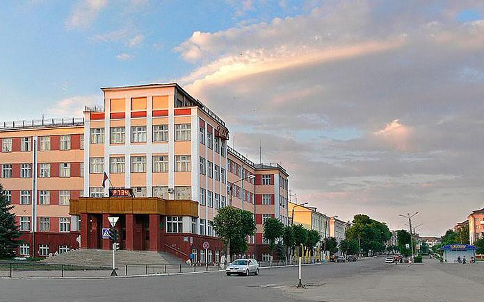 Сдать макулатуру в марьино организация сбора макулатуры в советское время в школах