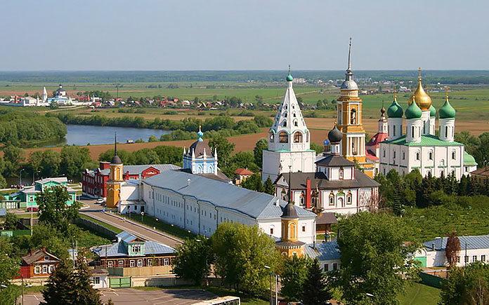 Сколько стоит 1 кг латуни в Коломна пункты приема вторсырья в Белоозерский
