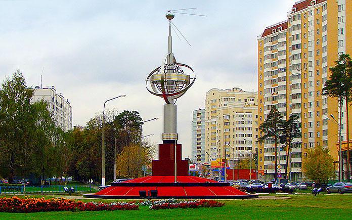 Металлолом 1 в Королёв цена за металлолом в Солнечногорск