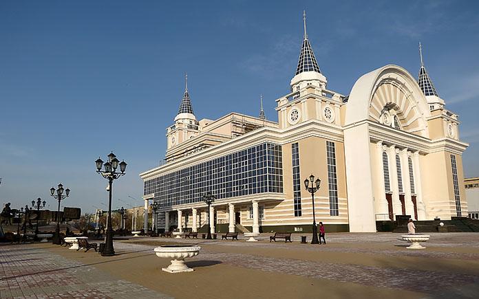Кустанай прием макулатуры в макулатура днепровский район киева