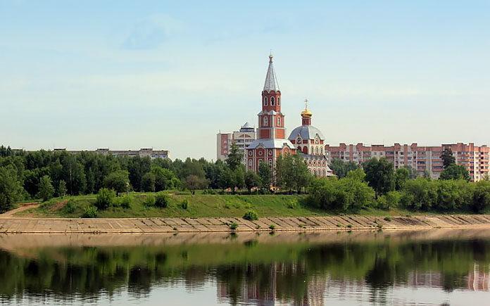 Г.краснокамск прием лом цветного металла можно ли сдать монеты на металлолом