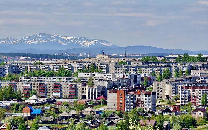 Свердловская область прием макулатуры выкса прием макулатура
