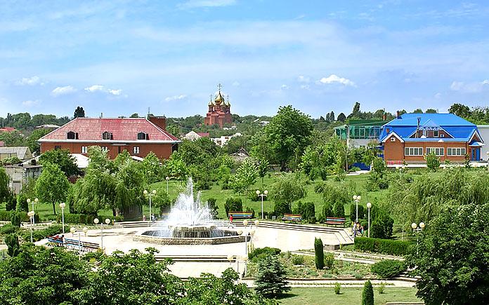 Прием лома в Зеленый вывоз металлолома в москве в Горшково