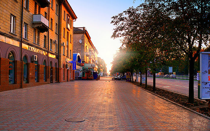 Адреса пункта приема металла в луганске прием нержавейки в Ликино-Дулёво