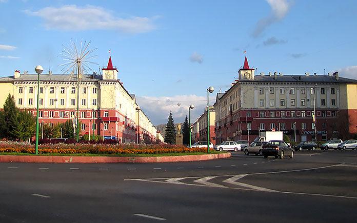 Прием железа цена в Красногорск латунь цена за кг в Правдинский