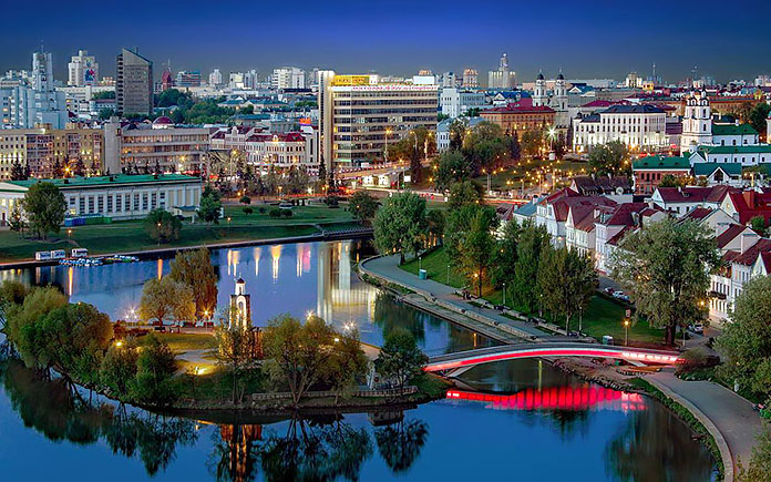 Белоруссия цена на макулатуру макулатура на сахалине