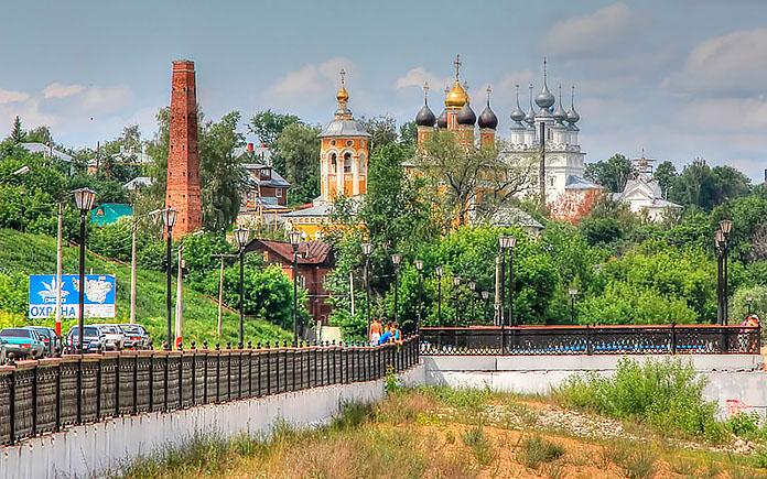 Где сдать металлолом в Харлампеево прием черного и цветного металла в Красногорск