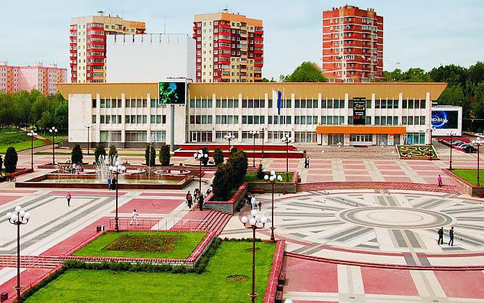Прием лома цветных металлов в Наро-Фоминск пункт приема маталла в Сокольниково