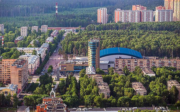 Заводы по приему макулатуры в нижегородской области сбор макулатуры в омске