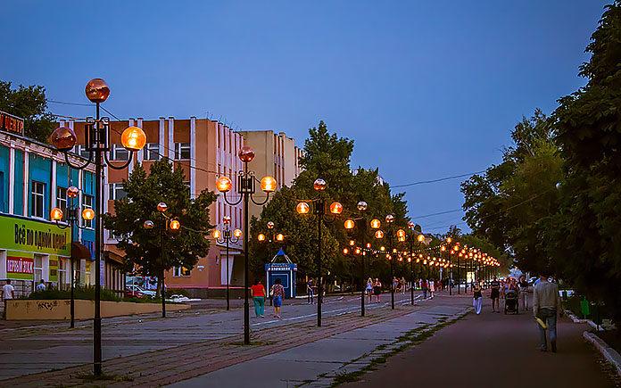 Пункт приема макулатуры московская область цены оборудование переработки макулатуры в бумагу