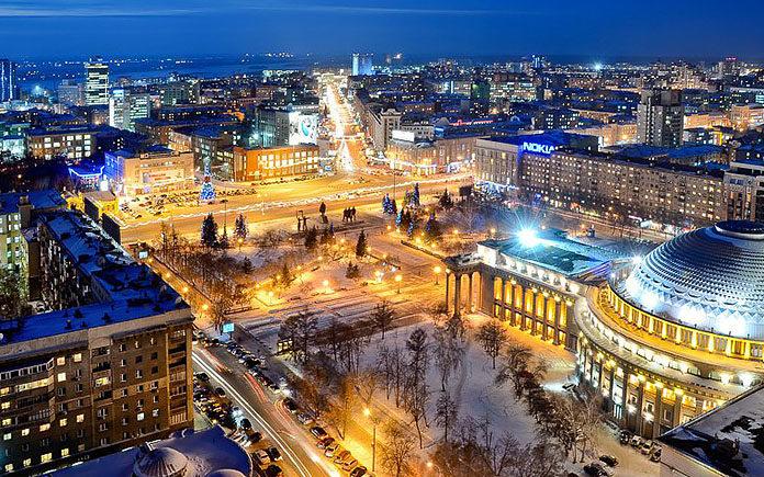 Где можно сдать макулатуру за деньги в новосибирске макулатуру стоимость