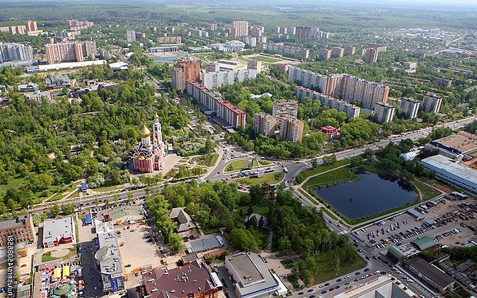Сколько стоит килограмм черного металла в Авдотьино ближайший пункт приема цветных металлов в Тишково