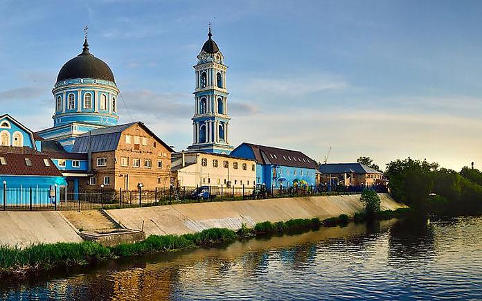 Прием макулатуры в городе ногинск макулатура фильмы