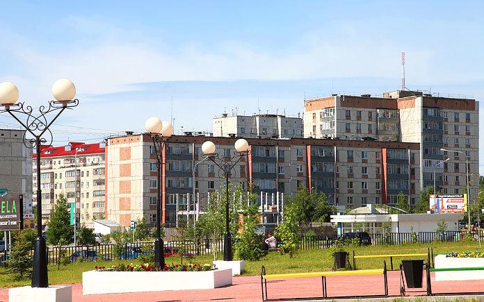Цена черного лома в Дашковка прием метала в Биорки