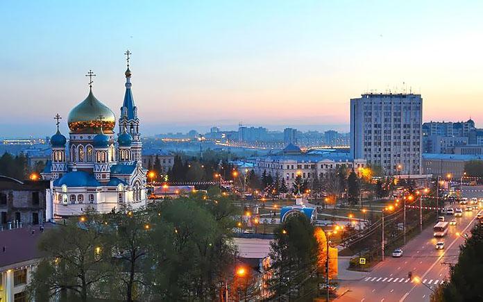 Прием стеклотары и пластика в Омске - цены на стеклотару, пластик, стекло, резину, пункты приема, сбор и вывоз.