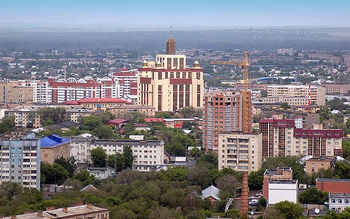 Где и цена в оренбурге принимают макулатуру пункты приема макулатуры в москве