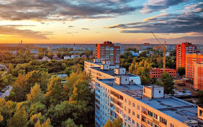 сбор макулатуры в школах санкт петербурга