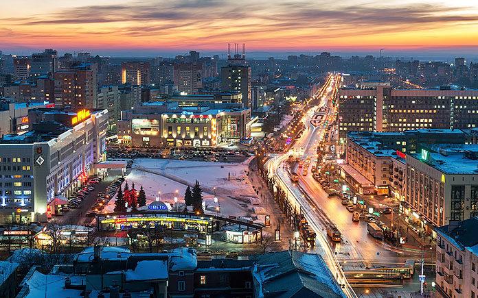 Продать техническое серебро новосибирск