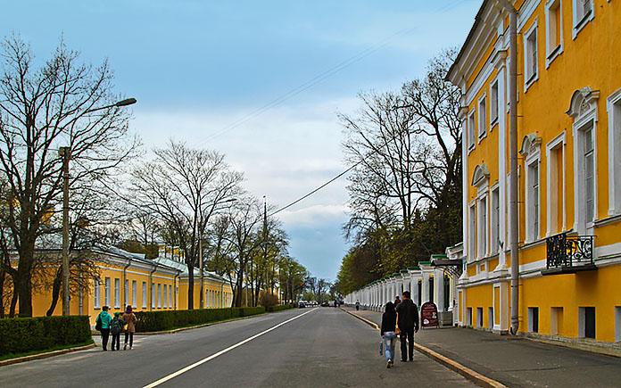 Ближайший пункт приема цветного металла в Бобково куплю медь дорого в Пущино