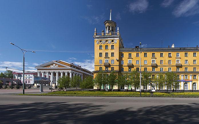 Прием макулатуры в городе прокопьевске макулатура распоряжение