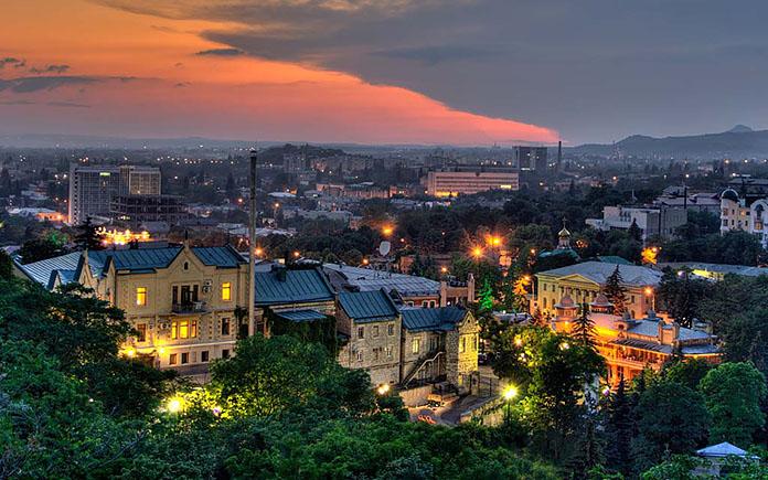 Сбор макулатуры пятигорск прием макулатуры в тимашевске цена