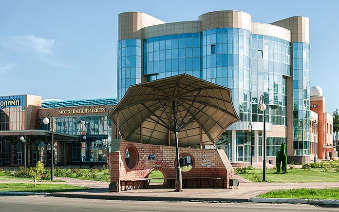 Цветмет прием в Ильинское вывоз металлолома москва в Куровское