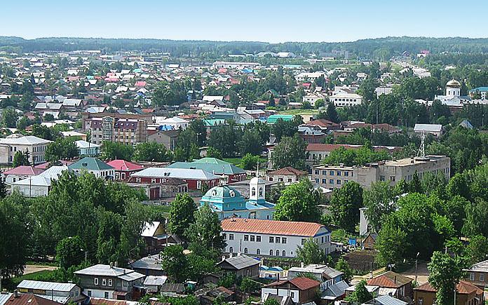 Сдача металлолома цены в Журавна стоимость меди в Домодедово