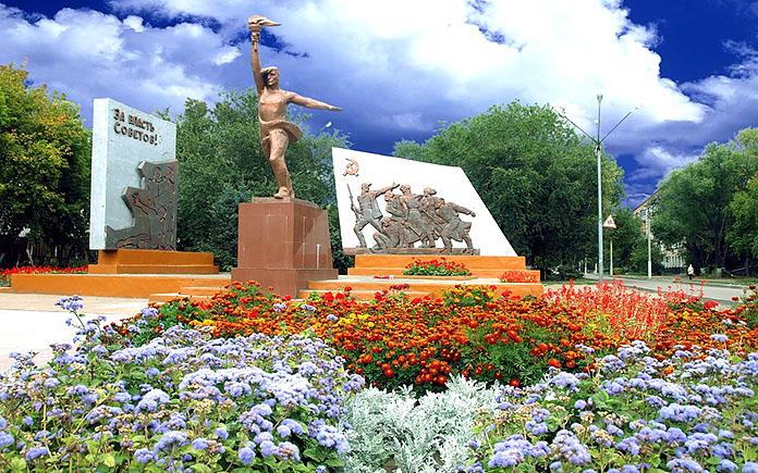 Прием макулатуры в рубцовске сдать макулатуру в екатеринбурге чкаловский район