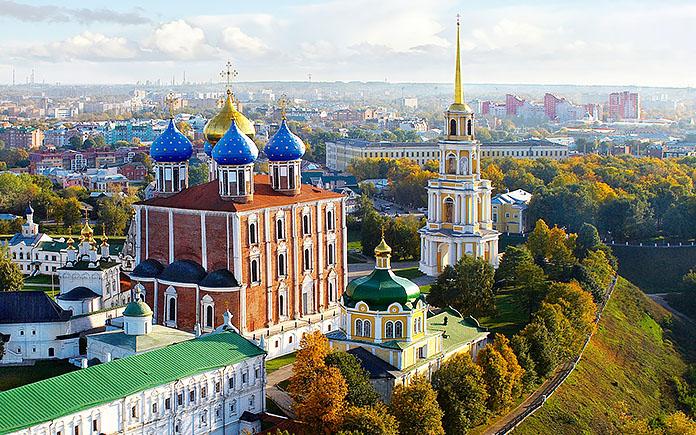 Прием металла цена рязань покупка металлолома с вывозом цена в Серпухов