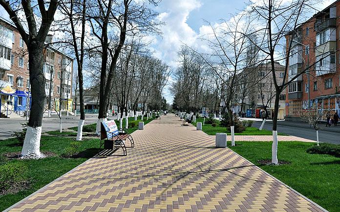 Сдать металл цена в Евсеево самовывоз металла в Топканово