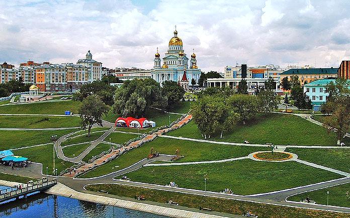 Саранск сбор макулатуры прием макулатуры в орле