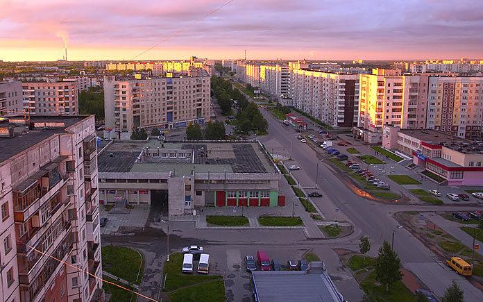 металлолом самовывоз в Краснозаводск