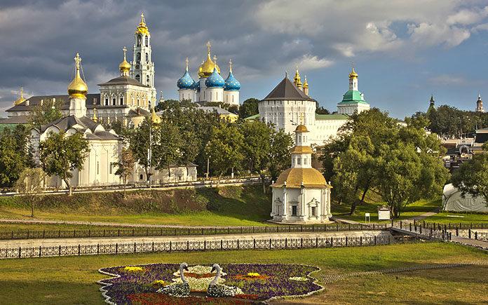 Цена за металлолом в Сергиев Посад цена латуни за 1 кг в Дедовск
