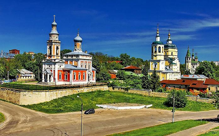 Цена на латунь за кг в Серпухов скупка цветных металлов в Балашиха