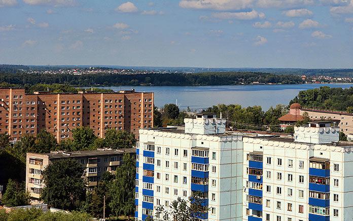 Сдать макулатуру московская область цена макулатура приемные пункты астана