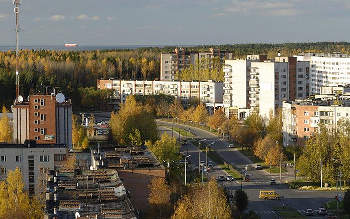 Сдать чермет цена в Марушкино сколько стоит килограмм металла в Подольск