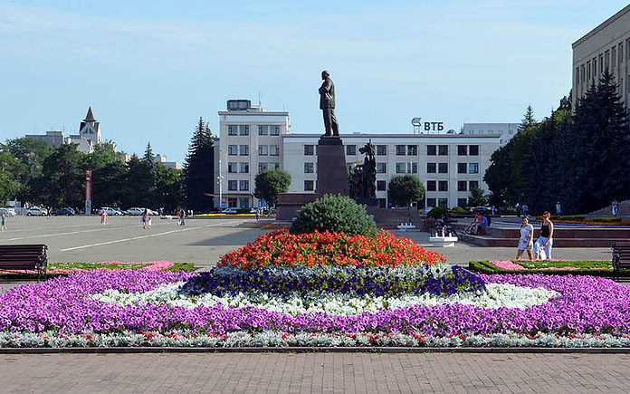 Прием макулатуры ставрополь цены приемный пункт макулатуры г.коломна, г.воскресенск