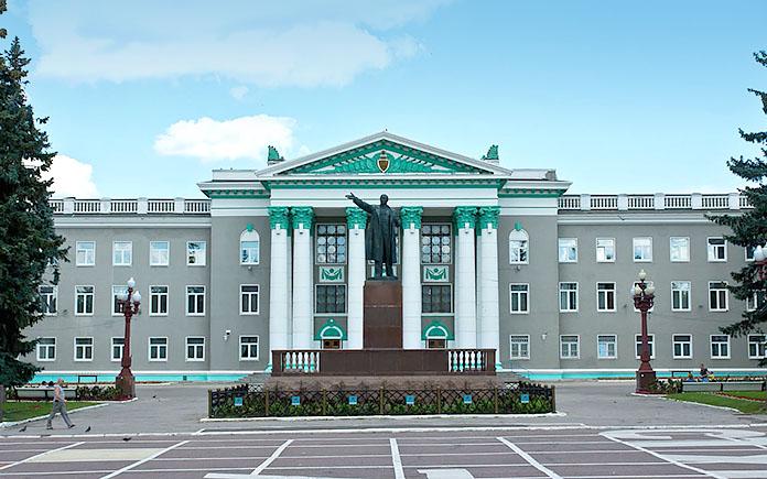 Цена лома железа в Ступино пункт приема металлолома москва в Павловский Посад