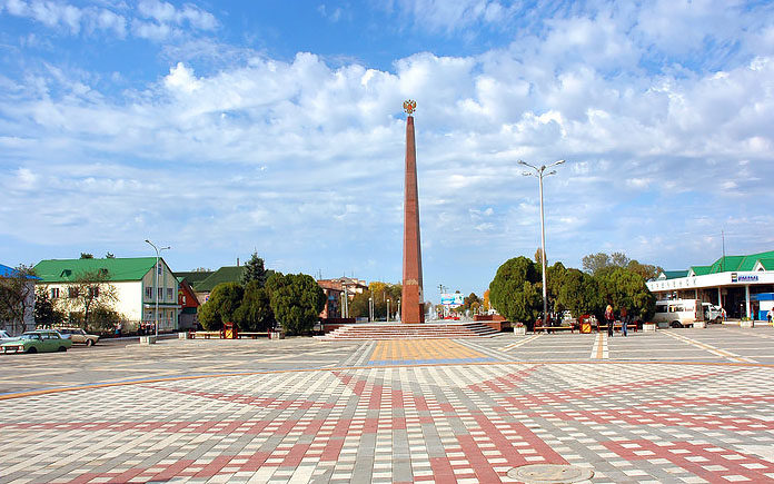 Вывоз металлолома цена в Губино продам лом алюминия в Краснозаводск